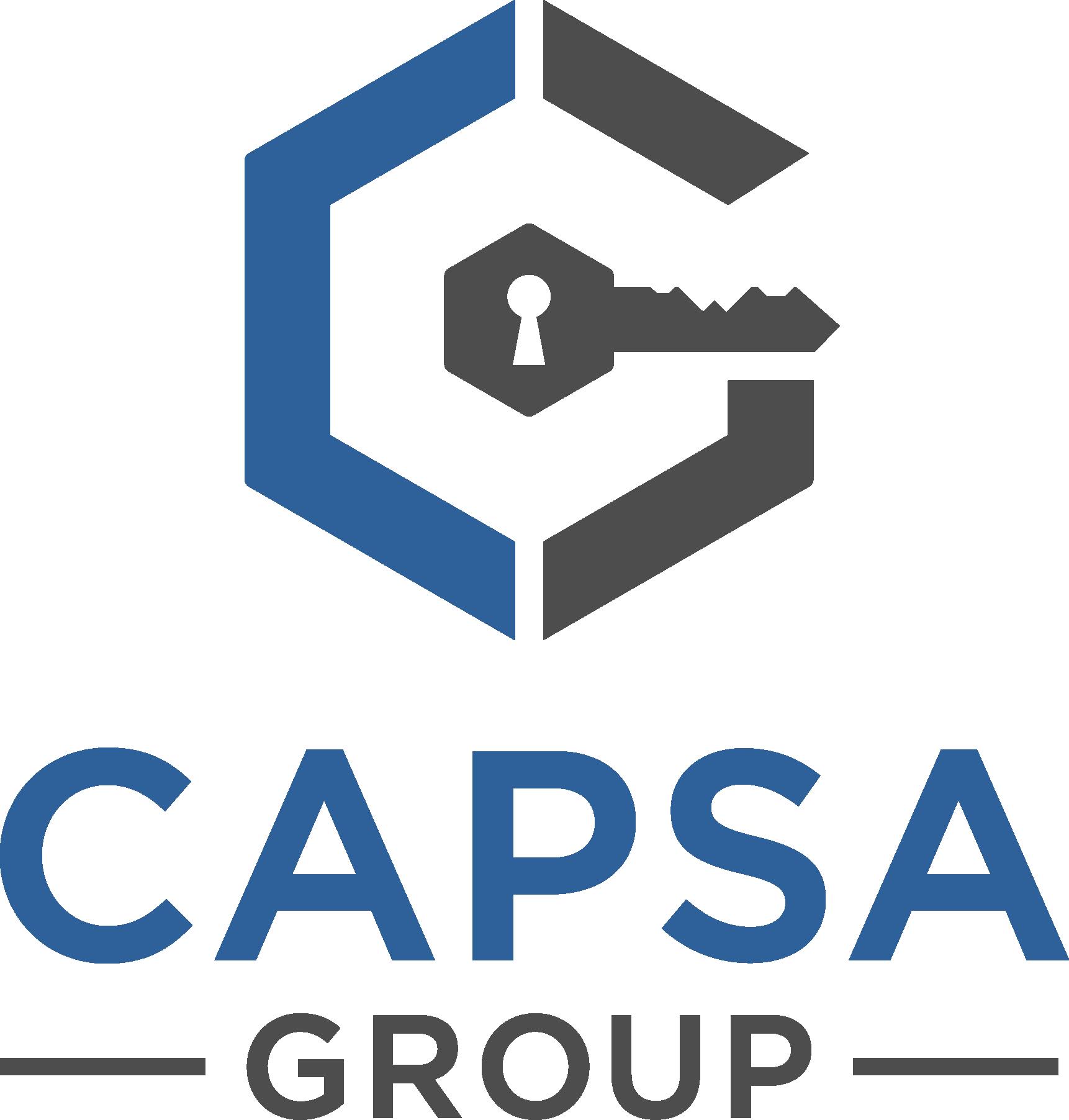 The Capsa Group