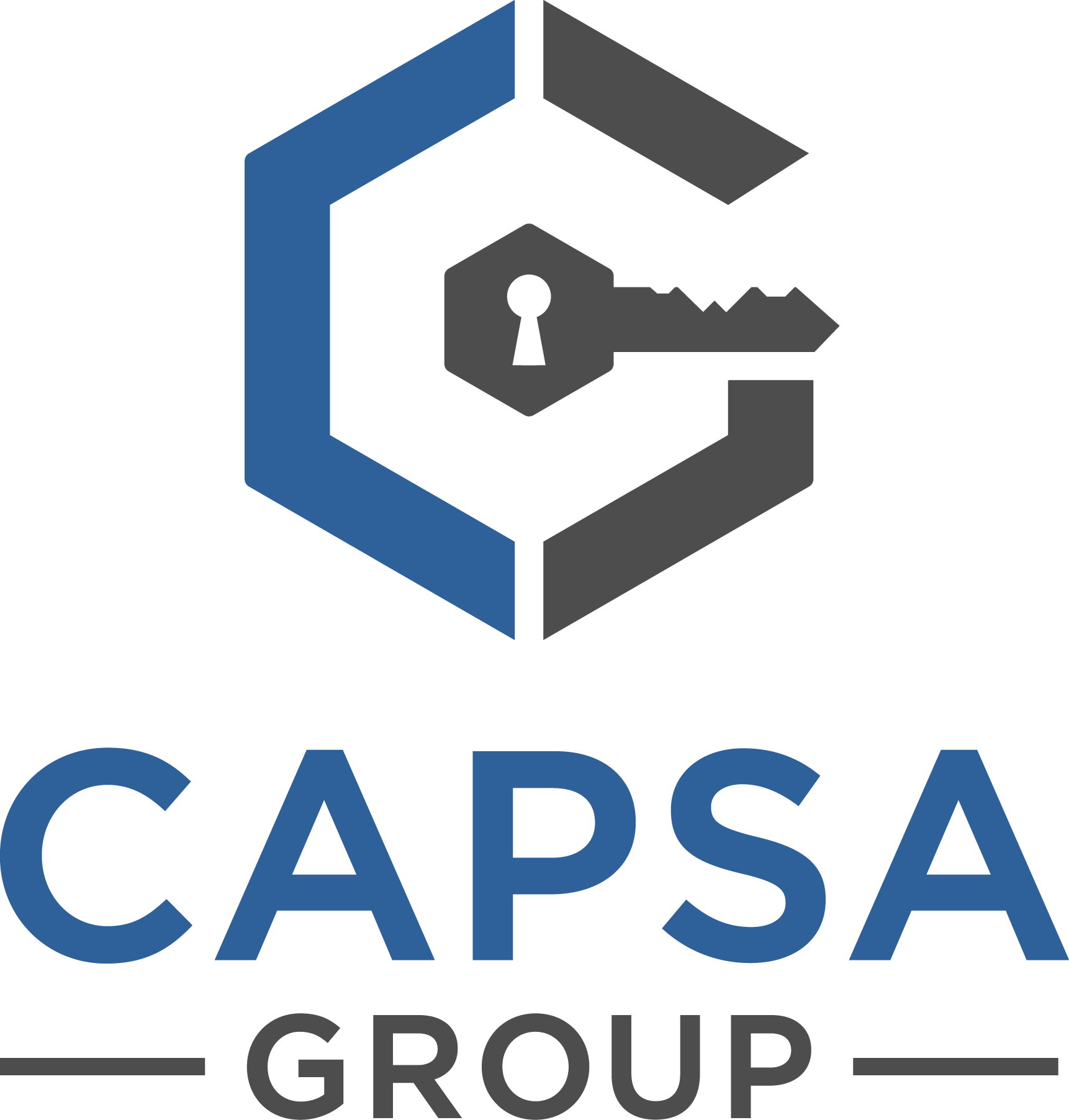 The Capsa Group