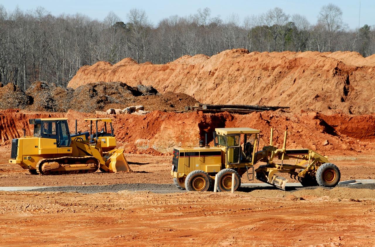 construction-site-1280x844.jpg