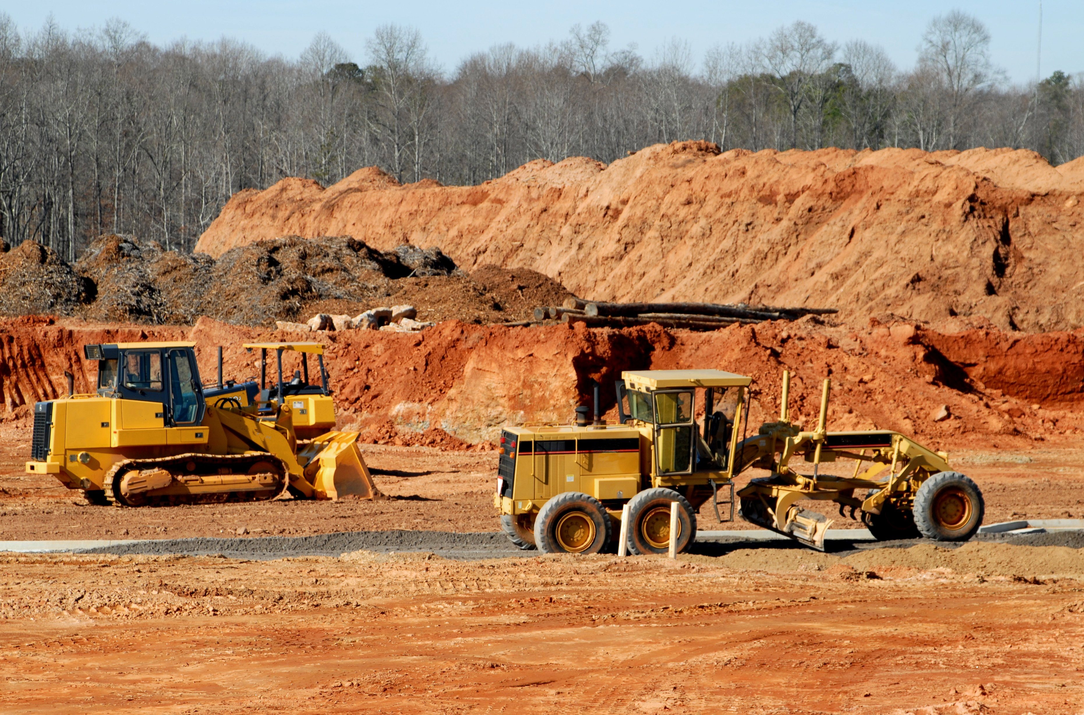 construction-site-3723x2456.jpg