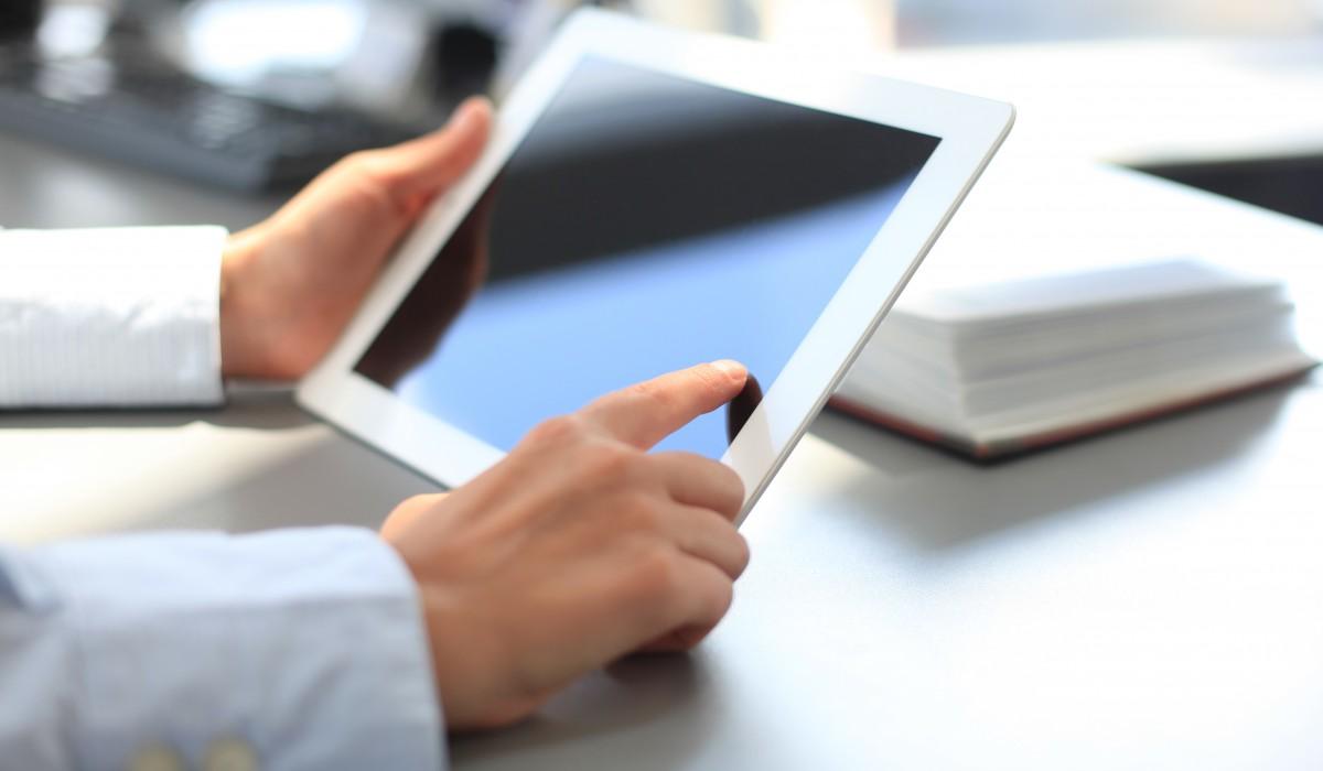 iPad -1200x700.jpg