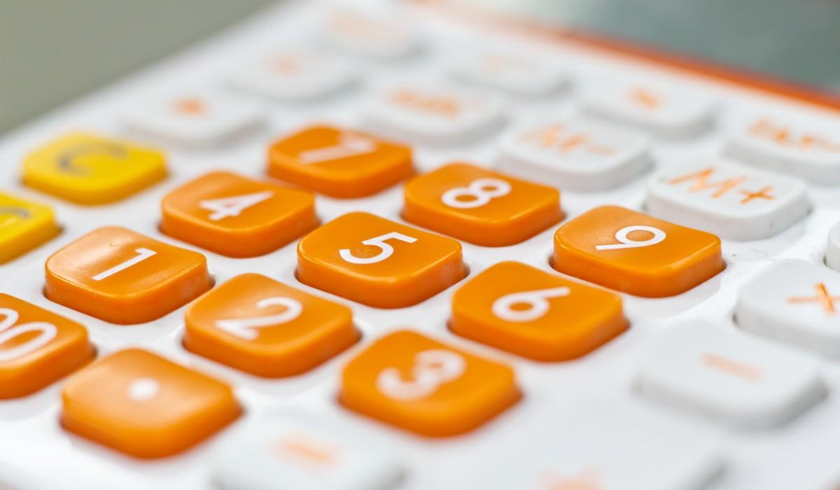 orange keys -1200x700.jpg