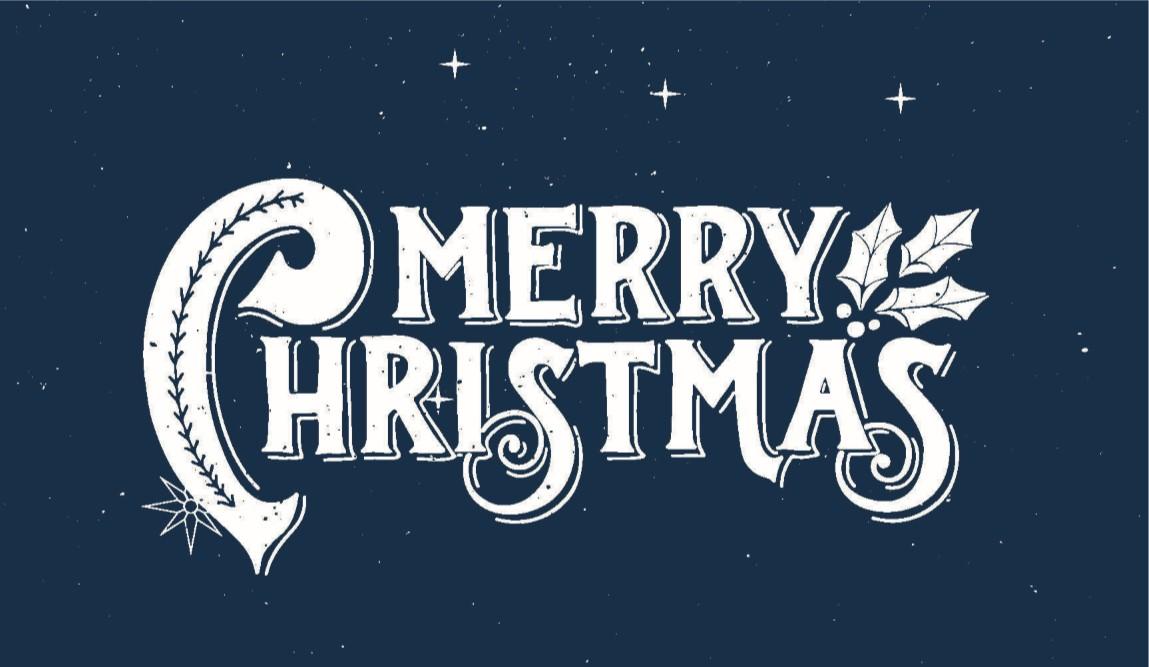 Merry Christmas RM 2016.jpg