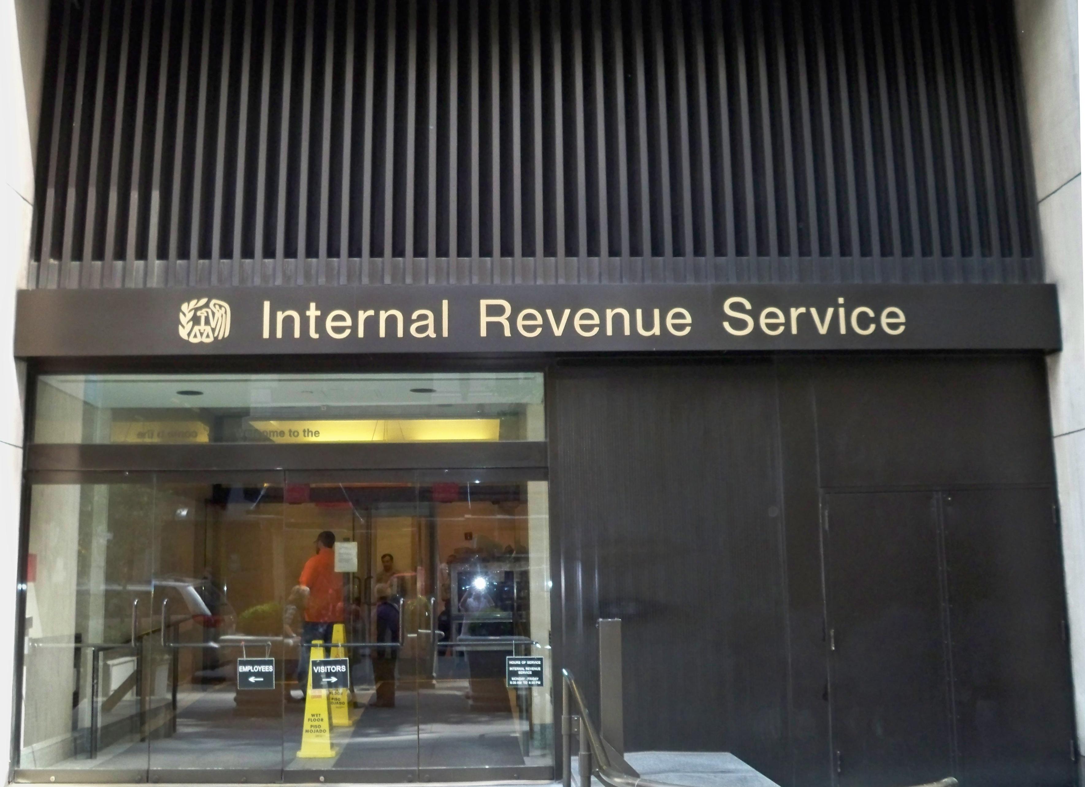 NYC_IRS_office_by_Matthew_Bisanz.jpg
