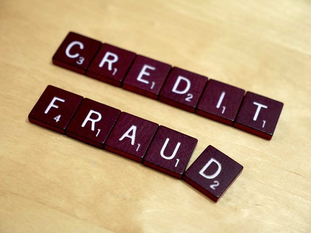 Fraud-Scam-1.jpg