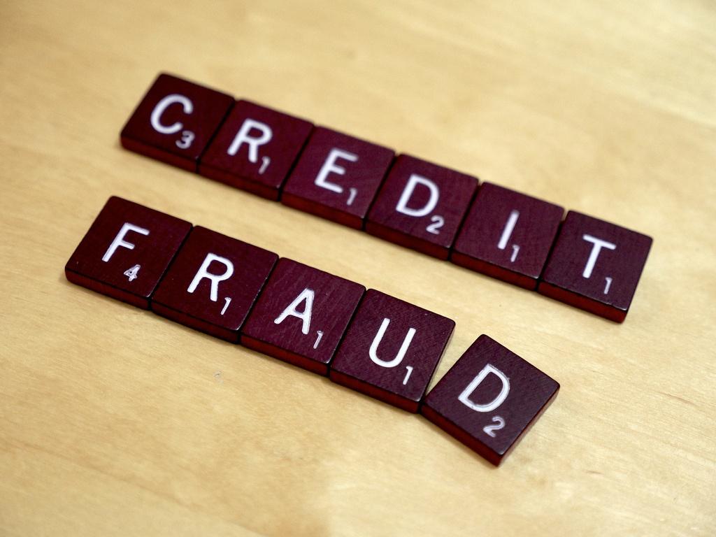 Fraud-Scam.jpg