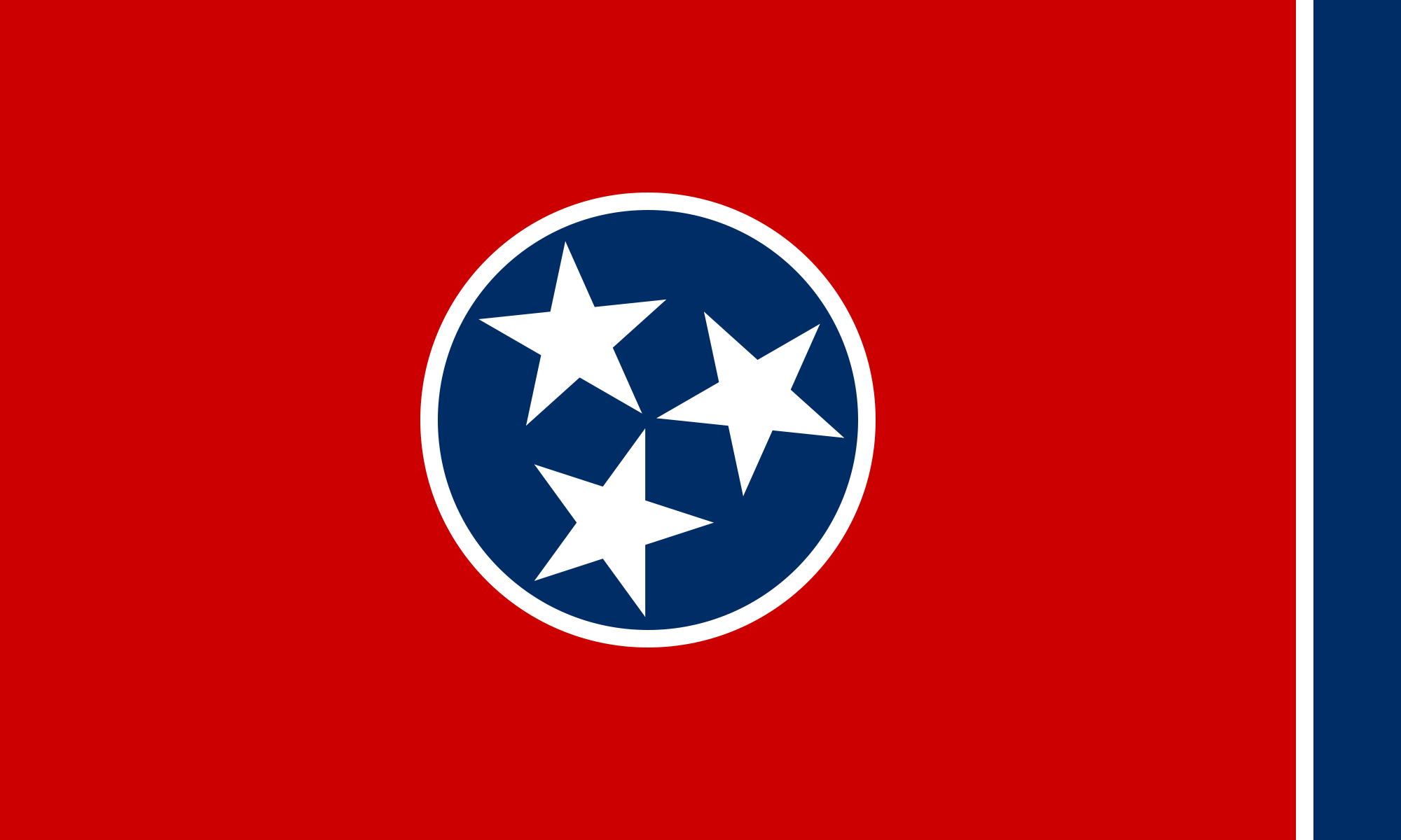 TN Flag - 2000px.png