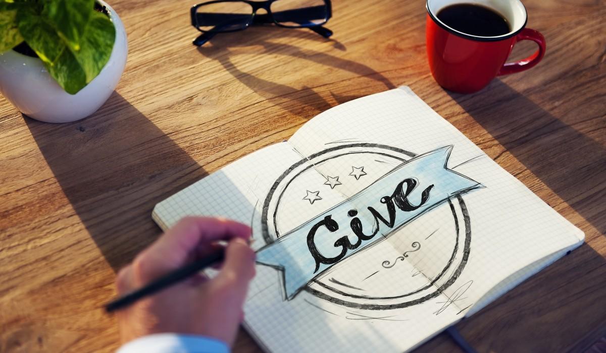 Give.jpg